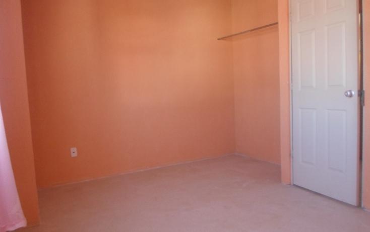 Foto de casa en venta en  , real del bosque, tultitlán, méxico, 1819742 No. 19