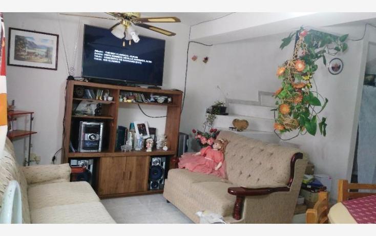 Foto de casa en renta en  , real del bosque, tultitl?n, m?xico, 1986888 No. 02