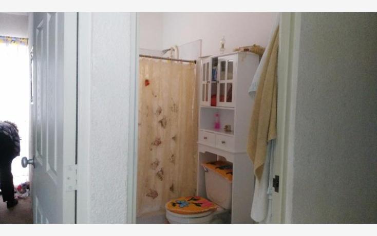 Foto de casa en renta en  , real del bosque, tultitl?n, m?xico, 1986888 No. 11