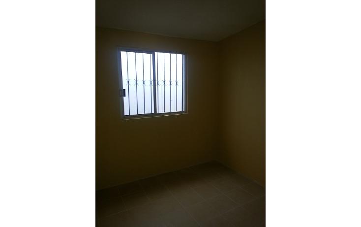 Foto de casa en venta en  , real del bosque, tultitl?n, m?xico, 2000552 No. 12