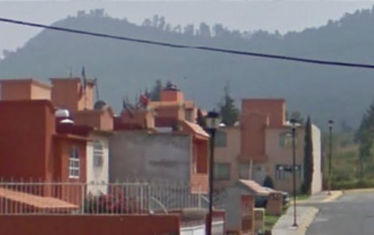 Foto de casa en venta en  , real del bosque, tultitlán, méxico, 924589 No. 02