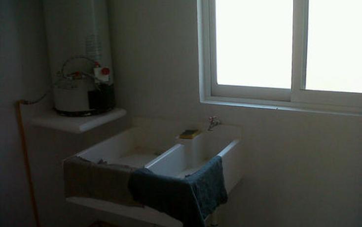 Foto de casa en renta en  , real del bosque, tuxtla gutiérrez, chiapas, 1612530 No. 05