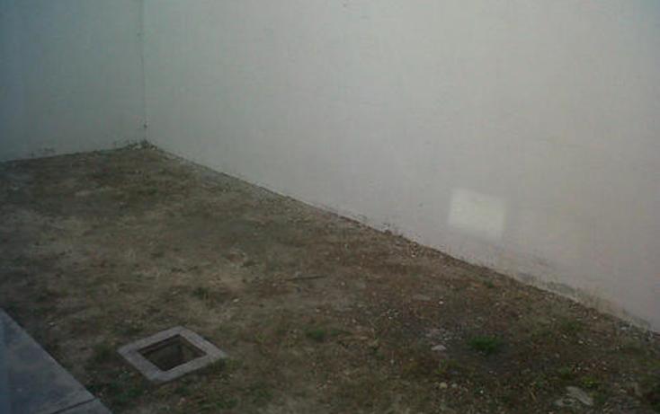 Foto de casa en renta en  , real del bosque, tuxtla gutiérrez, chiapas, 1612530 No. 06