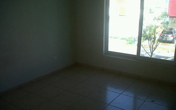 Foto de casa en renta en  , real del bosque, tuxtla gutiérrez, chiapas, 1612530 No. 08