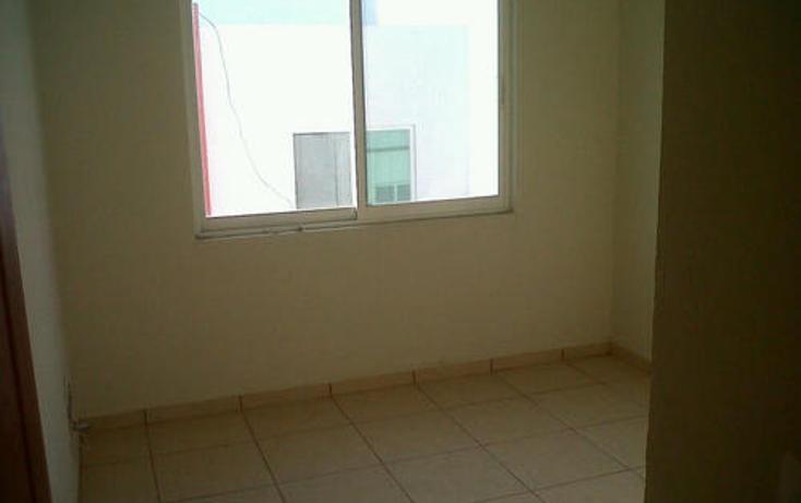 Foto de casa en renta en  , real del bosque, tuxtla gutiérrez, chiapas, 1612530 No. 12