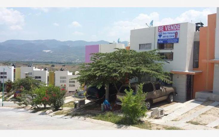 Foto de casa en venta en, real del bosque, tuxtla gutiérrez, chiapas, 1946904 no 03