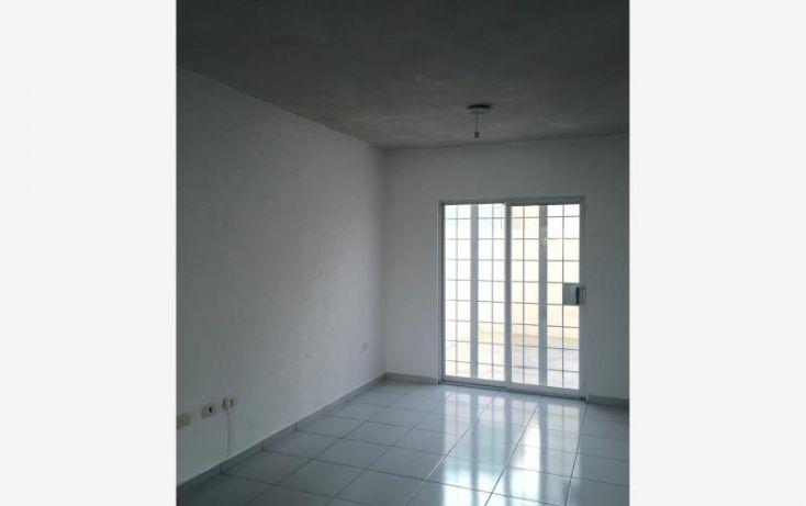 Foto de casa en venta en, real del bosque, tuxtla gutiérrez, chiapas, 1990166 no 02