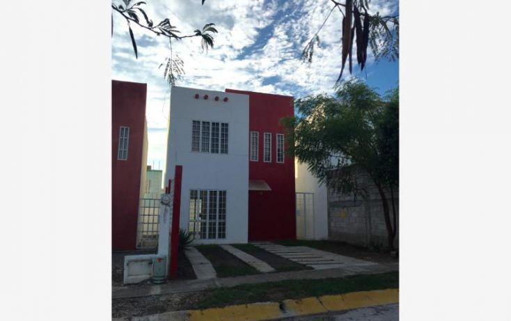 Foto de casa en venta en, real del bosque, tuxtla gutiérrez, chiapas, 1990166 no 12