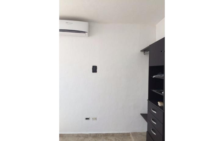 Foto de casa en renta en  , real del carmen, carmen, campeche, 1081805 No. 02