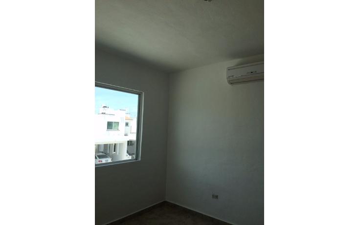 Foto de casa en renta en  , real del carmen, carmen, campeche, 1081805 No. 03