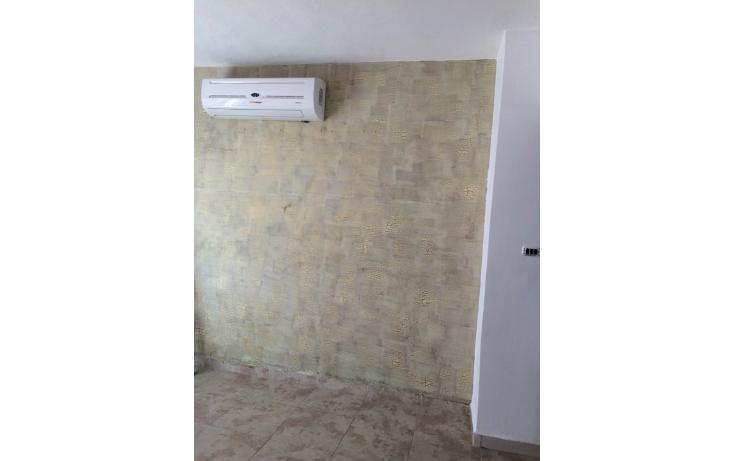 Foto de casa en renta en  , real del carmen, carmen, campeche, 1081805 No. 04