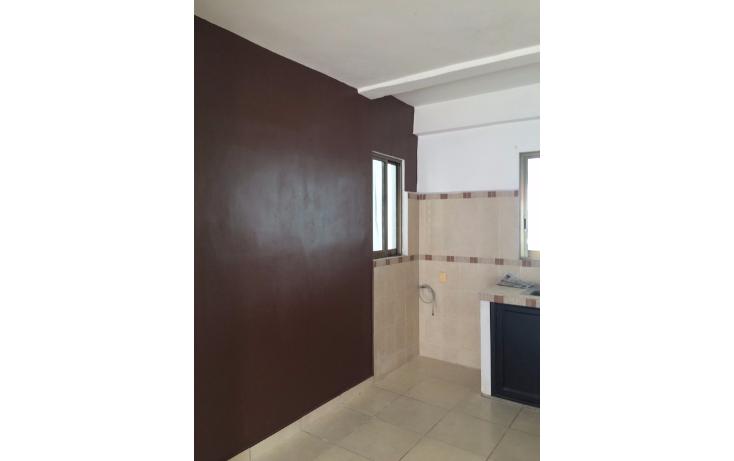 Foto de casa en renta en  , real del carmen, carmen, campeche, 1081805 No. 05