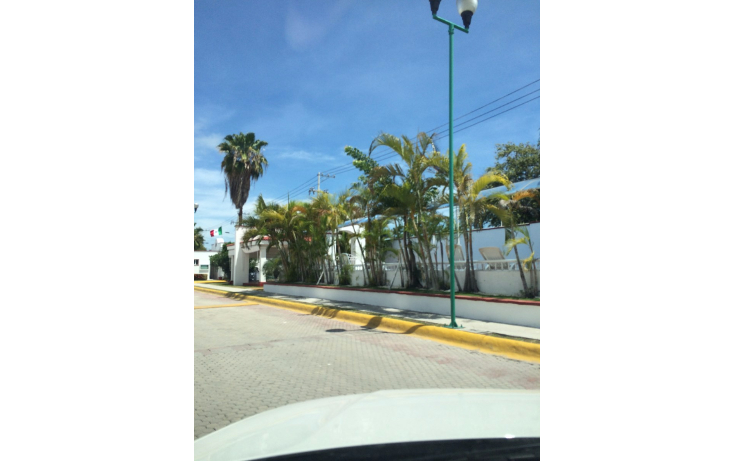 Foto de casa en renta en  , real del carmen, carmen, campeche, 1081805 No. 06