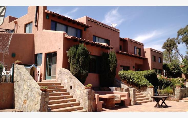 Foto de casa en venta en  149, chapultepec, ensenada, baja california, 965173 No. 01