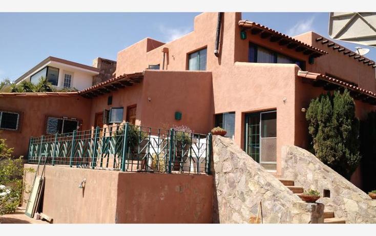 Foto de casa en venta en  149, chapultepec, ensenada, baja california, 965173 No. 03
