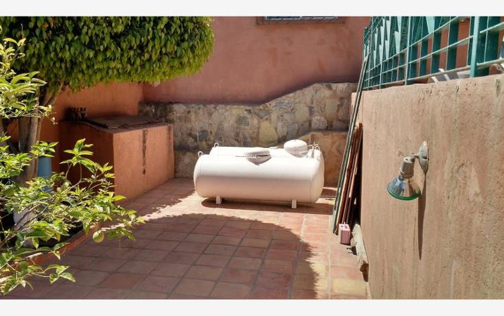 Foto de casa en venta en  149, chapultepec, ensenada, baja california, 965173 No. 04