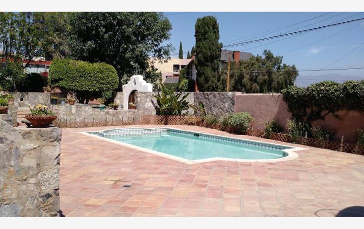 Foto de casa en venta en  149, chapultepec, ensenada, baja california, 965173 No. 05