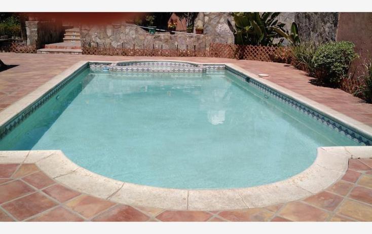Foto de casa en venta en  149, chapultepec, ensenada, baja california, 965173 No. 06