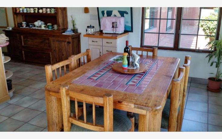 Foto de casa en venta en  149, chapultepec, ensenada, baja california, 965173 No. 09