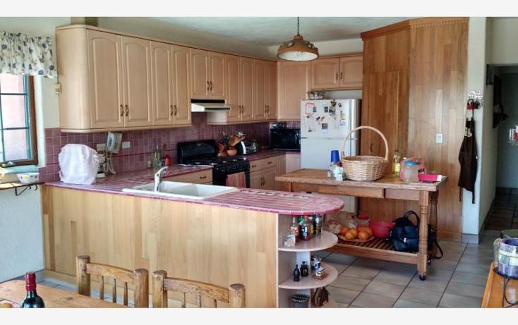 Foto de casa en venta en  149, chapultepec, ensenada, baja california, 965173 No. 10