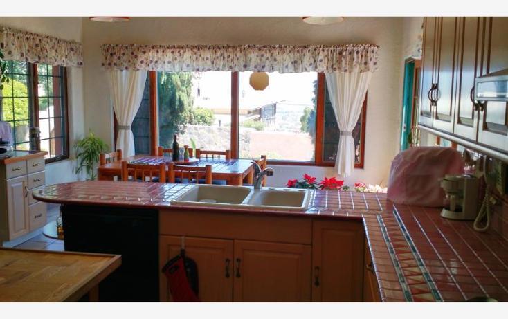 Foto de casa en venta en  149, chapultepec, ensenada, baja california, 965173 No. 11