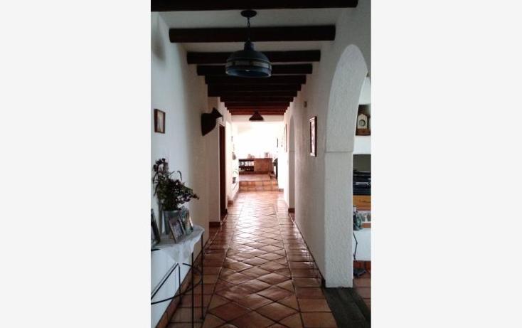 Foto de casa en venta en  149, chapultepec, ensenada, baja california, 965173 No. 14