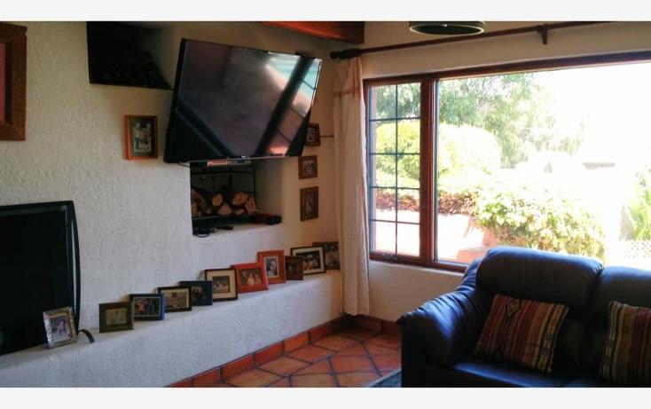 Foto de casa en venta en real del castillo 149, chapultepec, ensenada, baja california, 965173 No. 15
