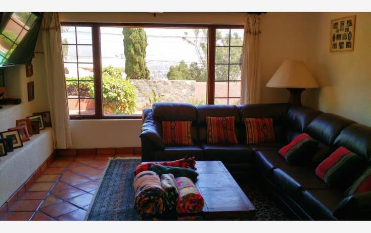 Foto de casa en venta en real del castillo 149, chapultepec, ensenada, baja california, 965173 No. 16
