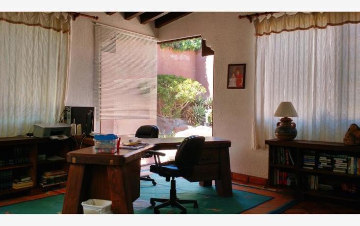 Foto de casa en venta en  149, chapultepec, ensenada, baja california, 965173 No. 19