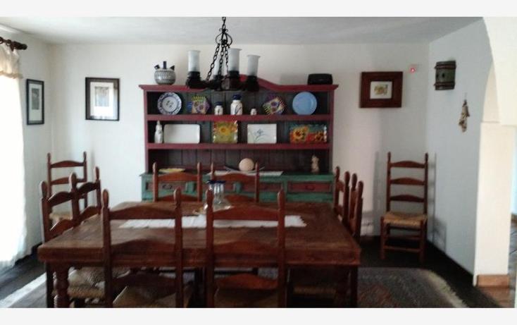 Foto de casa en venta en  149, chapultepec, ensenada, baja california, 965173 No. 20