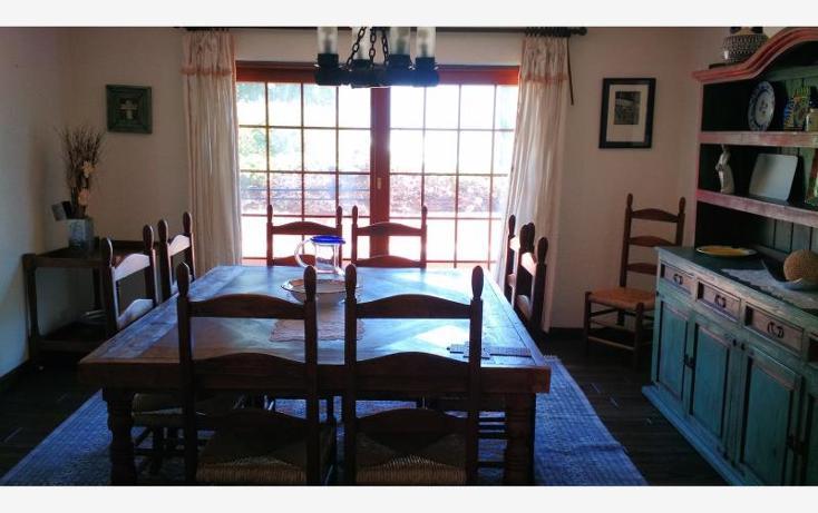 Foto de casa en venta en real del castillo 149, chapultepec, ensenada, baja california, 965173 No. 21