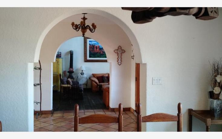 Foto de casa en venta en real del castillo 149, chapultepec, ensenada, baja california, 965173 No. 22