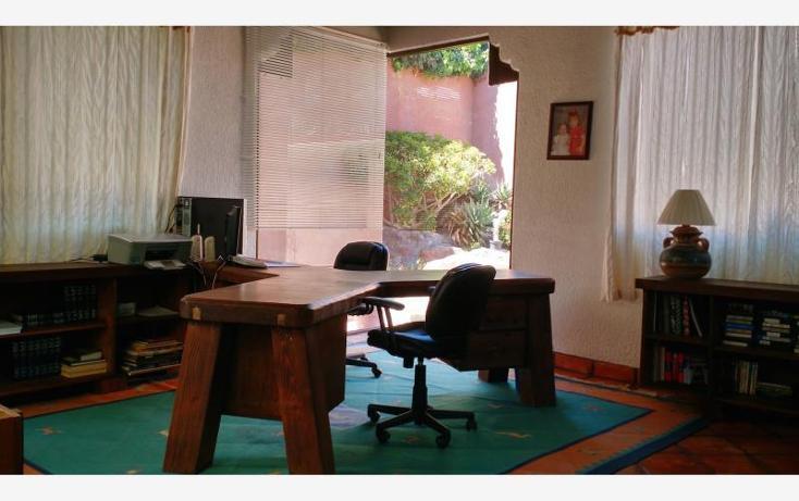 Foto de casa en venta en  149, chapultepec, ensenada, baja california, 965173 No. 23