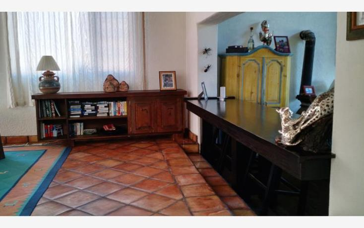 Foto de casa en venta en real del castillo 149, chapultepec, ensenada, baja california, 965173 No. 24