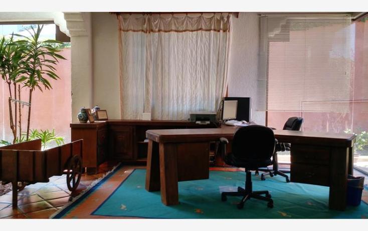 Foto de casa en venta en real del castillo 149, chapultepec, ensenada, baja california, 965173 No. 25