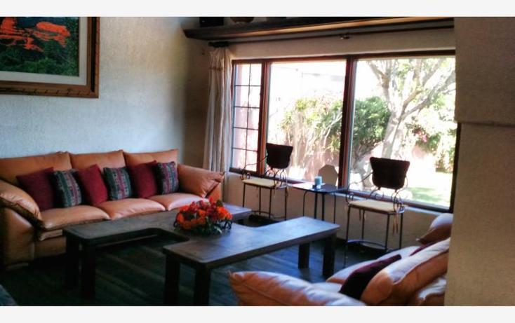 Foto de casa en venta en  149, chapultepec, ensenada, baja california, 965173 No. 26