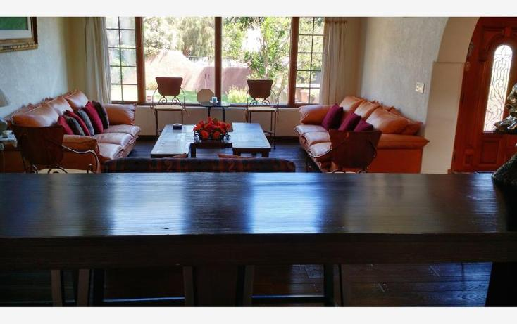 Foto de casa en venta en real del castillo 149, chapultepec, ensenada, baja california, 965173 No. 27