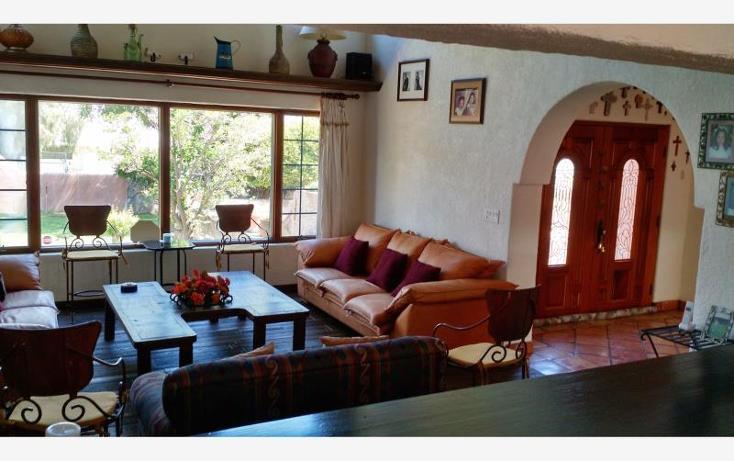 Foto de casa en venta en real del castillo 149, chapultepec, ensenada, baja california, 965173 No. 28