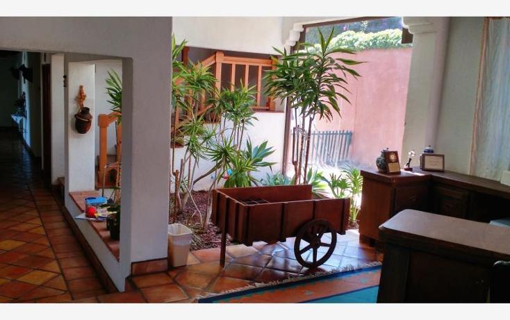Foto de casa en venta en real del castillo 149, chapultepec, ensenada, baja california, 965173 No. 29