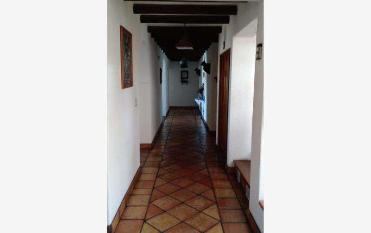 Foto de casa en venta en real del castillo 149, chapultepec, ensenada, baja california, 965173 No. 30