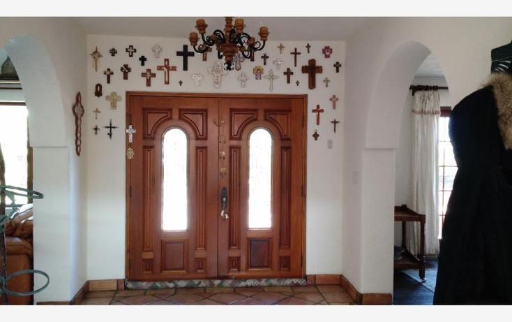 Foto de casa en venta en real del castillo 149, chapultepec, ensenada, baja california, 965173 No. 31