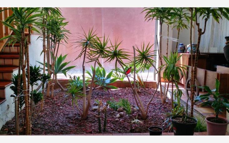 Foto de casa en venta en real del castillo 149, chapultepec, ensenada, baja california, 965173 No. 32