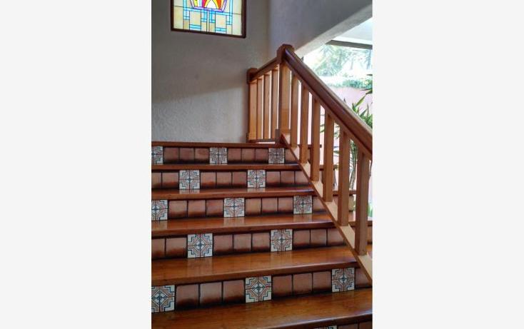 Foto de casa en venta en  149, chapultepec, ensenada, baja california, 965173 No. 33