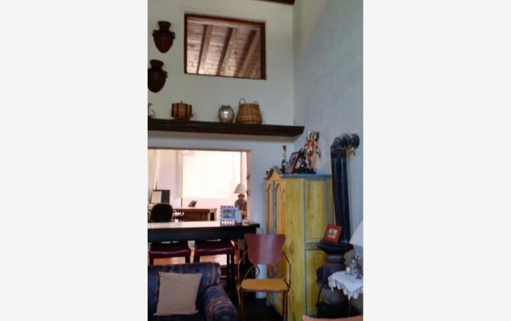 Foto de casa en venta en real del castillo 149, chapultepec, ensenada, baja california, 965173 No. 35