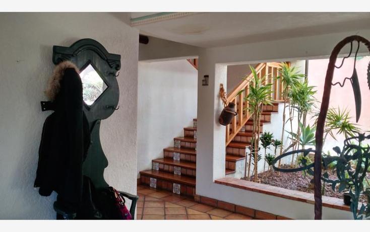 Foto de casa en venta en real del castillo 149, chapultepec, ensenada, baja california, 965173 No. 38