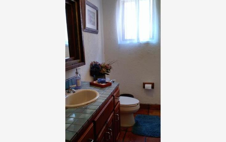 Foto de casa en venta en real del castillo 149, chapultepec, ensenada, baja california, 965173 No. 39