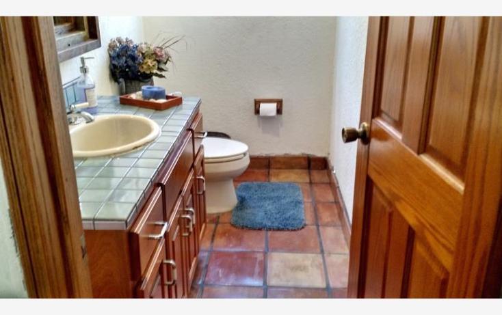 Foto de casa en venta en  149, chapultepec, ensenada, baja california, 965173 No. 40