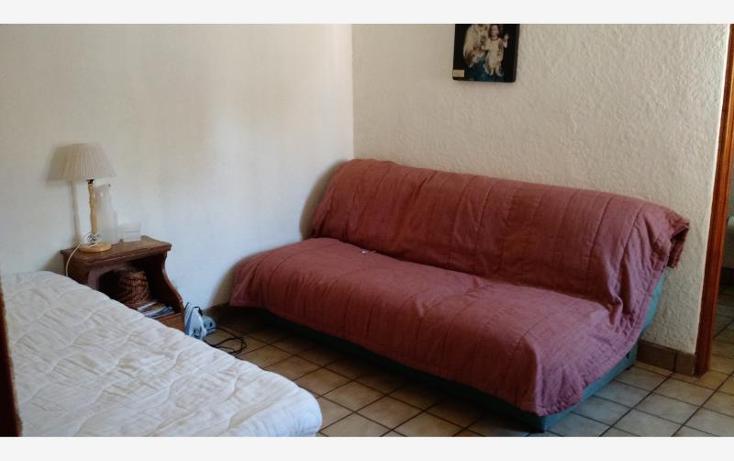 Foto de casa en venta en real del castillo 149, chapultepec, ensenada, baja california, 965173 No. 43