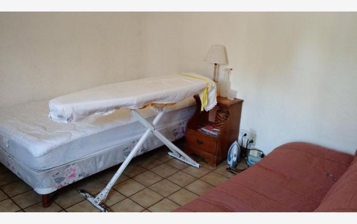 Foto de casa en venta en real del castillo 149, chapultepec, ensenada, baja california, 965173 No. 46