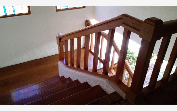 Foto de casa en venta en real del castillo 149, chapultepec, ensenada, baja california, 965173 No. 50